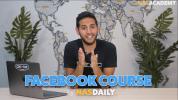 Why I chose Facebook as my Platform