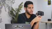 How to Engineer the Perfect Facebook Video