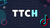 """The Exciting TikTok Method of """"TTCH"""""""