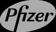 corporate-client-logo