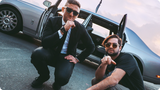 What I Learned From Casey Neistat