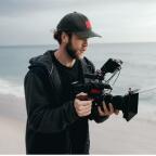 Video & Filmmaking