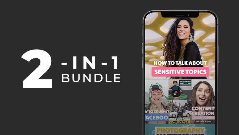 2-In-One Bundle Image