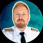 mentour-pilot-hero