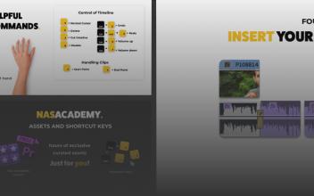 vfx-resources-keyboard-mobile