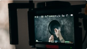 Why Framing Is Key For Video Production