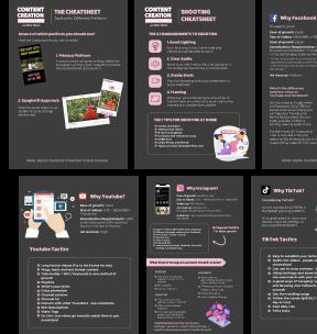 DACCC-resources-item-01-mobile