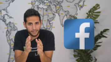 This Is Why Your Content Will NOT Work On Facebook