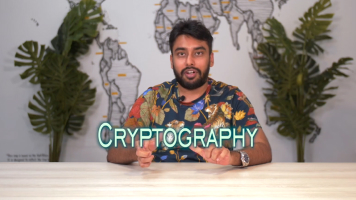 How Crypto Took Over The World