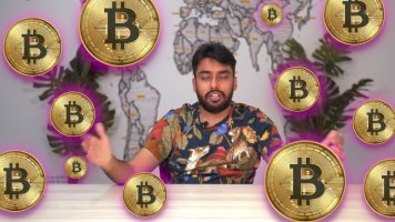Why Everybody Loves Bitcoin So Much