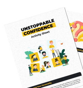 unstoppable-confidence-resources-item-03-mobile