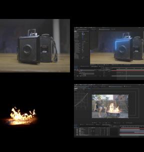 vfx-resources-prac-footages-mobile